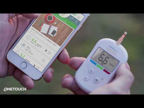 revolutionize-blood-glucose-monitoring-with-the-onetouch-reveal®-app