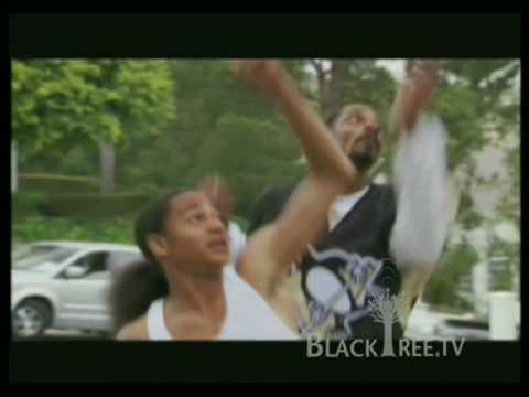 Snoop Dogg's Fatherhood   Estelle and Snoop  New Season