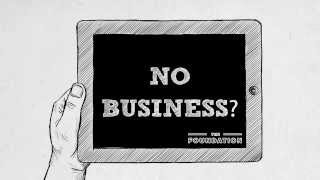 How to Start a Business From Nothing