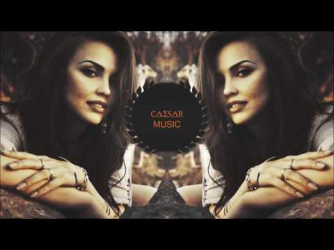 Minimal│Corner - Coco Bongo (Robeen & Jake Remix)
