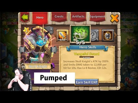 24k Free 2 Play Gems LOVE From IGG Lucky Rolls Castle Clash