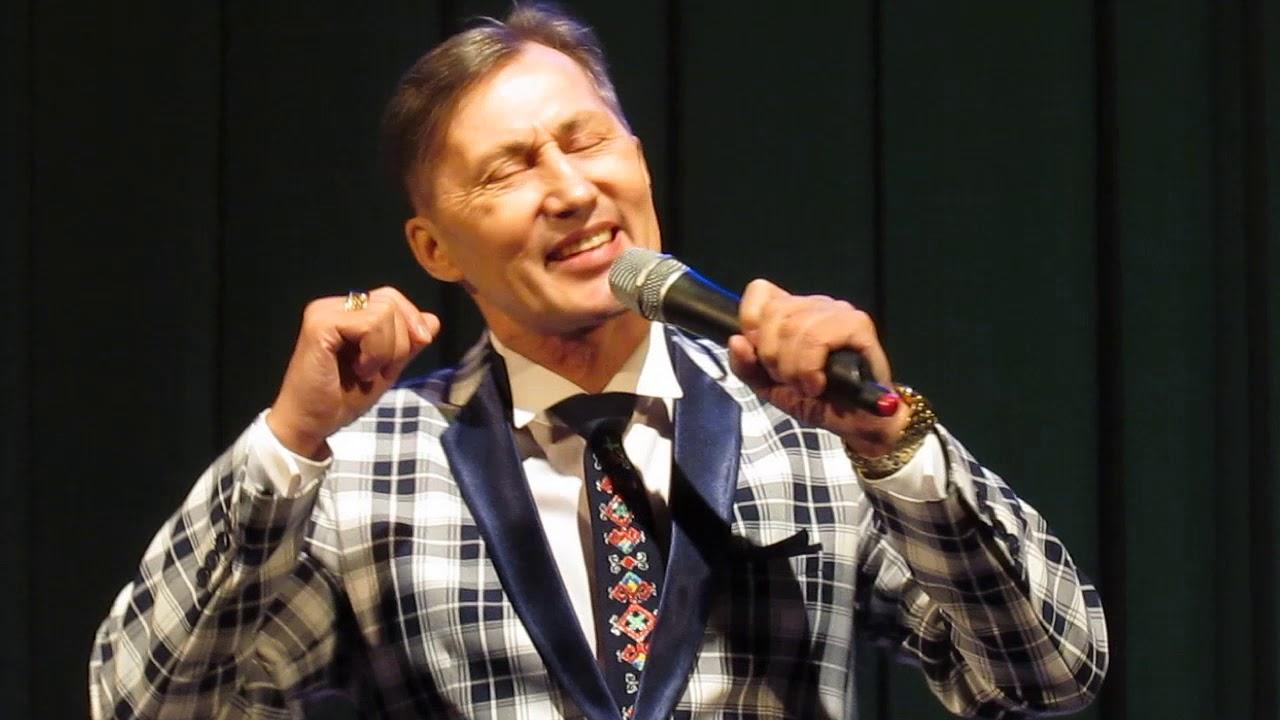 СТАС ВЛАДИМИРОВ ЧУВАШСКИЕ ПЕСНИ СКАЧАТЬ БЕСПЛАТНО