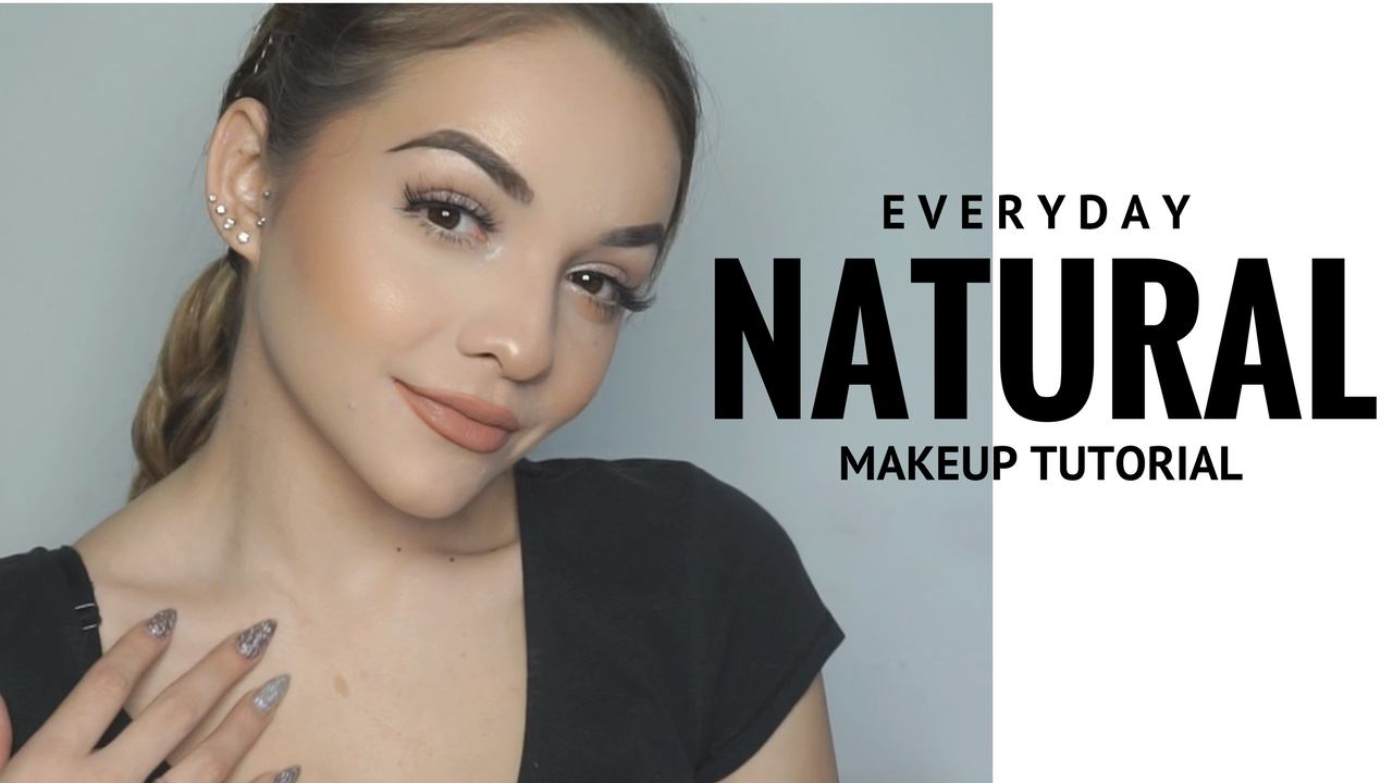 Natural Look Eye Makeup Remover