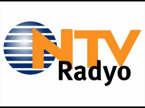 Çağlar Çabuk NTV Radyo, Mobing