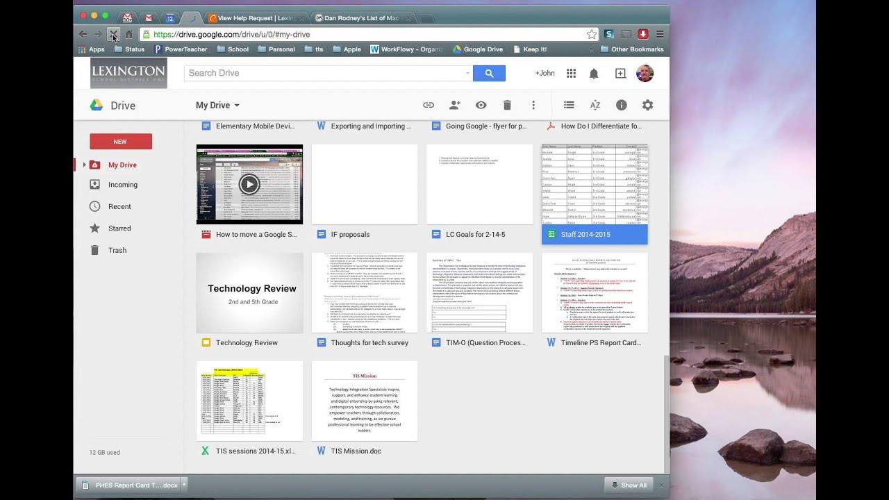 how to save a pdf ibooks to google drive