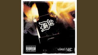 D12 - Devil's Night (Full Album)