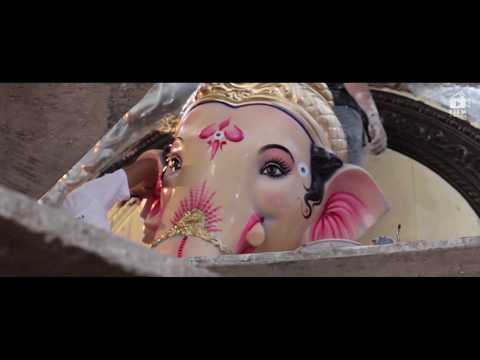 waglecha-raja-aagman-sohla-2018-|-film-house-studios-presents