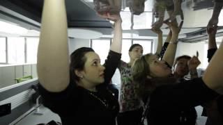 Ролик открытие нового офиса компании Sanofi Central Asia(Презентационный ролик к открытию нового офиса компании Sanofi Central Asia в Алматы., 2015-02-05T06:02:20.000Z)