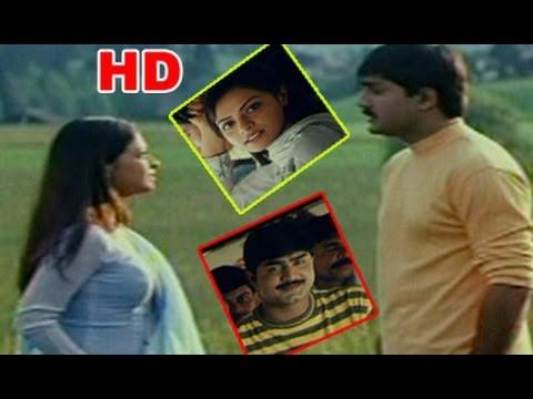 Naa Manasista Raa Movie Songs || Ooh Prema || Srikanth || Soundarya || Richa