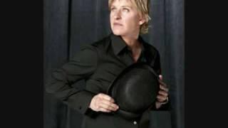 A Tribute To Ellen DeGeneres