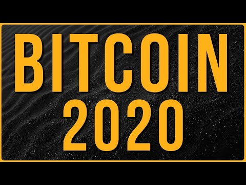Pay Attention To These Trends In 2020🎆