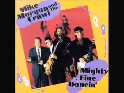 Popular Videos - Mike Morgan and The Crawl