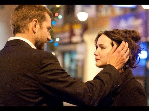 6d4e9f37fe1 Silver Linings Playbook (2012) - YouTube