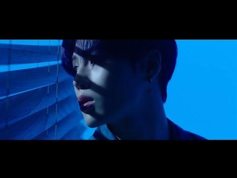 하성운 (HA SUNG WOON) – 'BLUE' Teaser ver.1