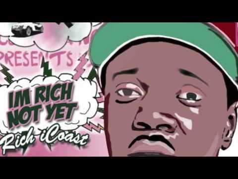 If I Ruled The World - Rich ICoast