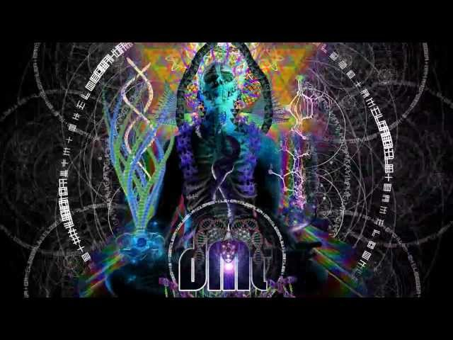Activate - In Motion (DMT Version)