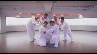 Beverly / 「尊い」 Dance Movie