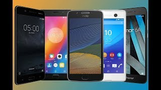 10 best smartphones : Best smartphones to buy | Top 10 best smartphones you should buy | Best Buy
