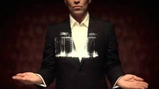 Реклама элитной недвижимости(, 2012-10-23T04:54:07.000Z)