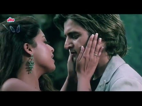 Channa Ve Channa (Raqeeb 2007) Jimmy Shergill, Tanushree Dutta Full HD 1080p Song