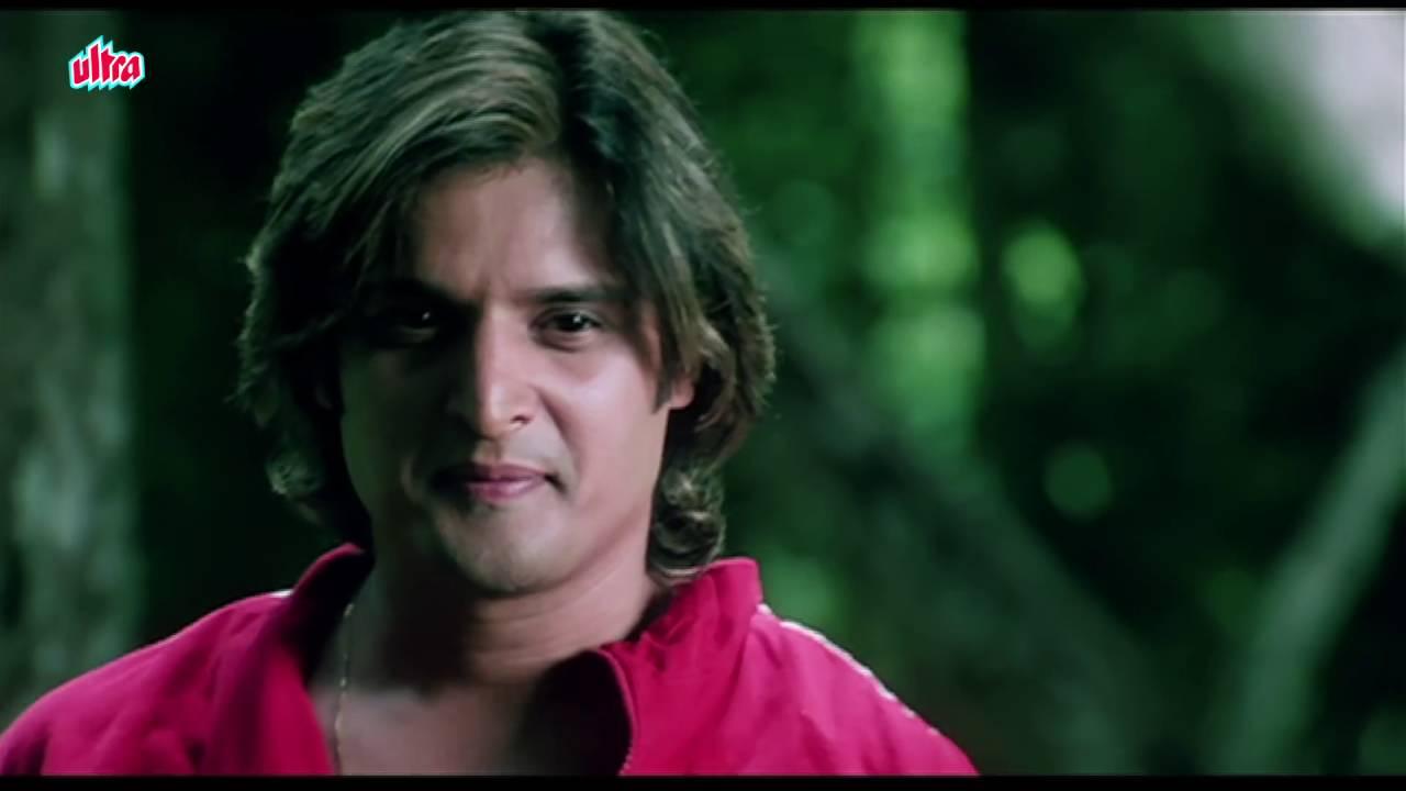 Download Channa Ve Channa (Raqeeb 2007) Jimmy Shergill, Tanushree Dutta Full HD 1080p Song