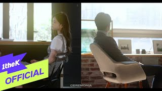[MV] M.C the MAX(엠씨 더 맥스) _ BL…