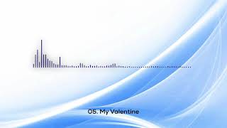 Download Special Remix Of Funky Love - 05. My Valentine