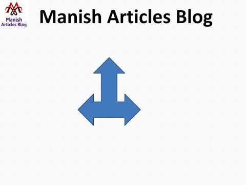 Top 10  Professional Articles Blog