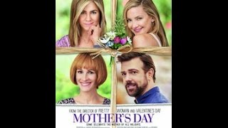 Mother's Day (2016) Rant and Review