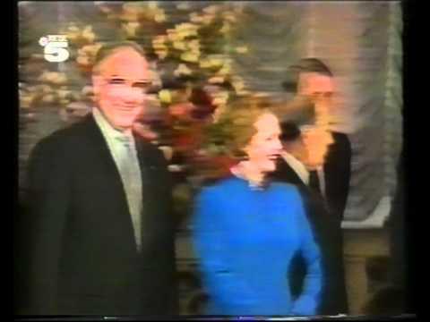 Tschernobyl (Das letzte Signal) – Wolf Maahn & Unterstützung (Official Video /1986)