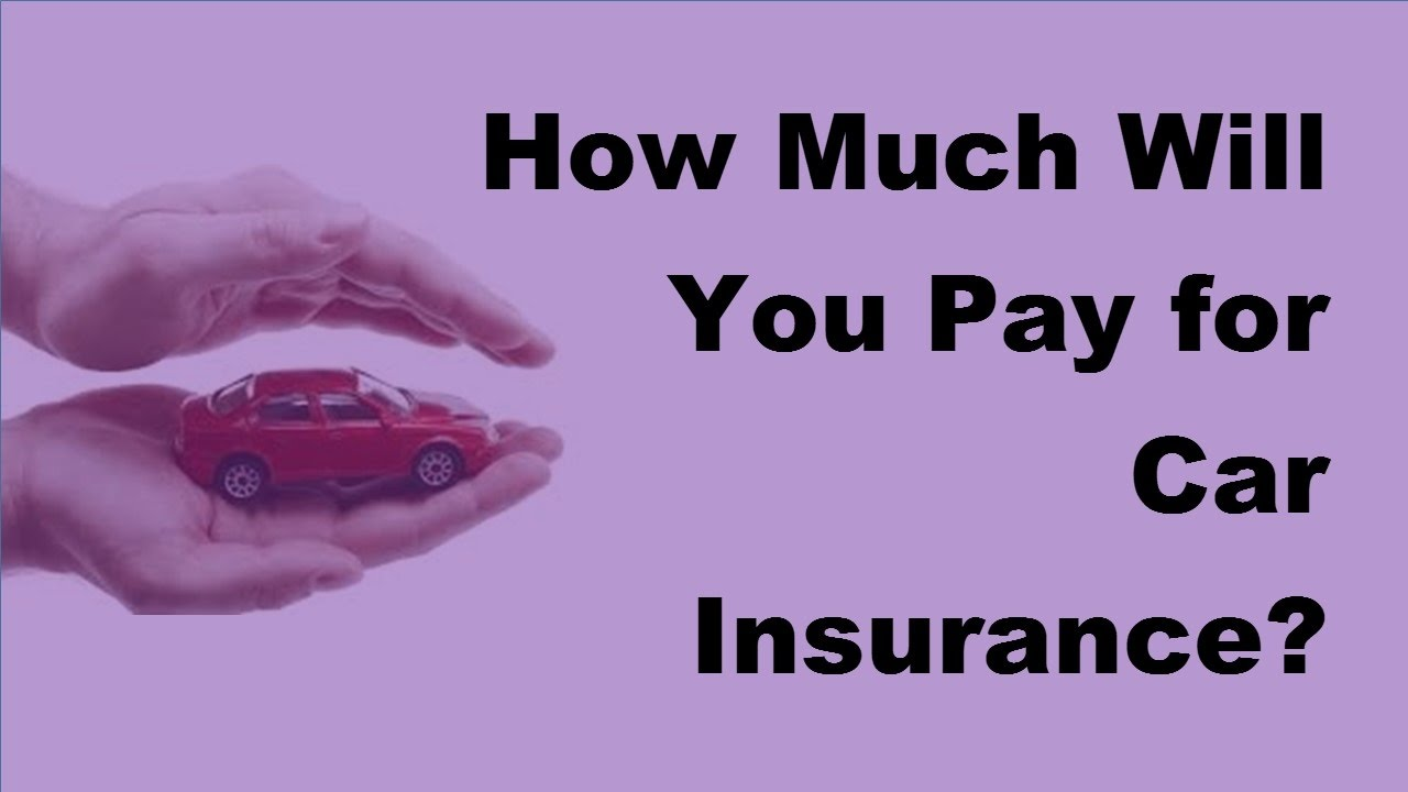 how to pay car insurance on saaq