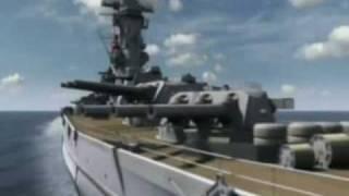 Gambar cover Combates Aereos - La Destrucción de la Flota Japonesa - Parte 1 de 5 -