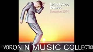 JSC - Italo 1985 collab
