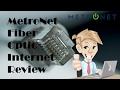 MetroNet Fiber Optic Internet Service Provider - Indiana Review