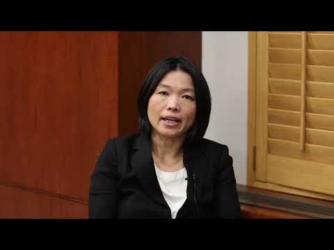 Perspectives on Transitional Justice: Phuong Pham on YouTube