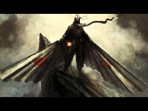 RoughMath - Banzai [Free EP]