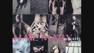 2Pac featuring Outlawz - (Hail Mary) Instrumental