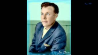 "Jim Reeves... ""Room Full of Roses"" (Eat Your Heart out Mickey Gilley)"