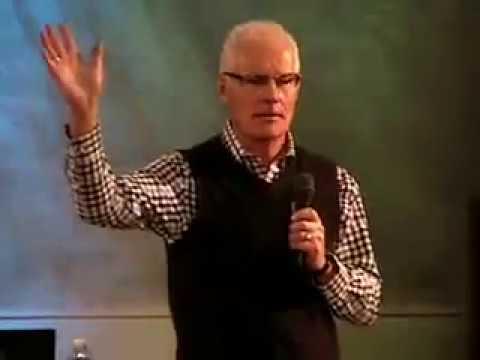 January 29, 2017 Pastor Dave Toyne
