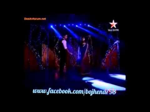 Bojhena se bojhena star jalsha pakhi & aronno (edit by md shahed chow dhury)