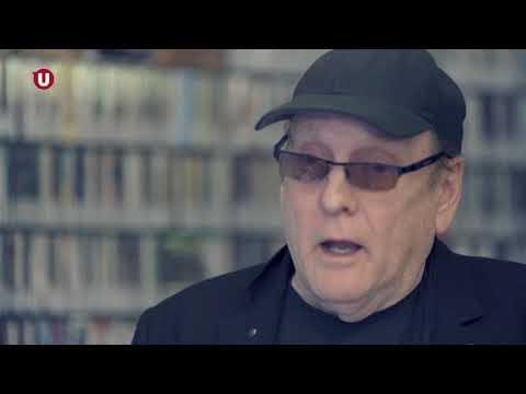 Cheap Trick Interview Part 2: Rick Nielsen Discusses The Beatles