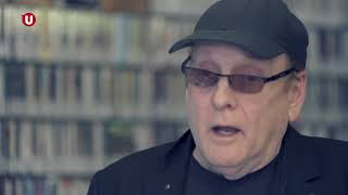 Cheap Trick Interview Part 2: Rick Nielsen Discusses The Beatles thumbnail