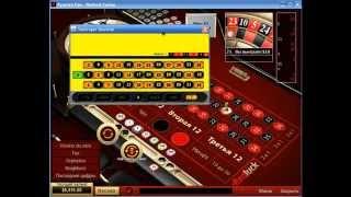 Зарабатываем биткоины играя !!!Беспроигрышное казино!!Заработок в интернете без вложений!!!