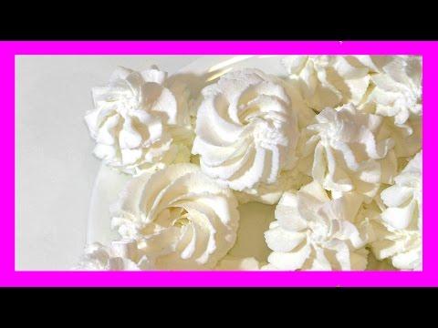 пошаговый рецепт детского торта