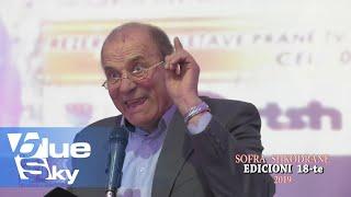 Humor- Gezim Kruja(Mj.i Madh)-Zef Deda (Mj.i Madh)-Drande Xhai - Gac Kodrina - Qazim Çela