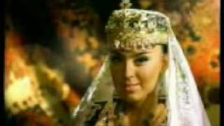 azerbaijan dans