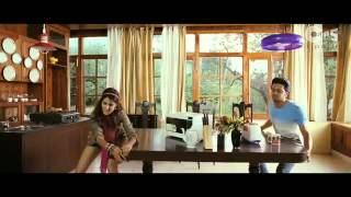 Tu Mohabbat Hai - Official Video Song - Tere Naal Love Ho Gaya - Atif Aslam _ Monali Thakur - BY NA