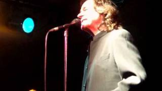 Colin Blunstone- Say you don