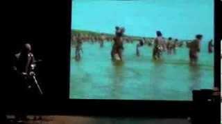 Roberto Masotti e Achille Succi - IMPROVVisando