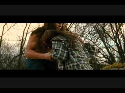 You're The Love I Wanna Be In (Jacob Black & Bella Swan)